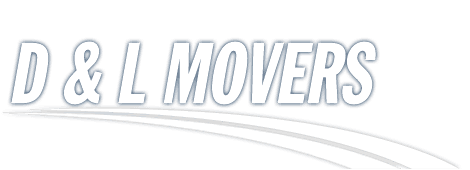 Small moves | Lancaster, CA | D & L Movers | 661-949-1077