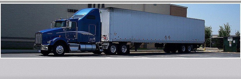 Full-service moving | Lancaster, CA | D & L Movers | 661-949-1077