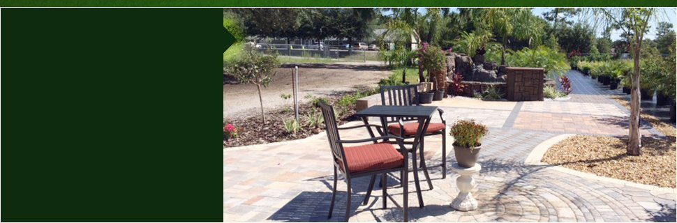 Landscaping Services | Citrus County, FL  | Connolly's Sod and Nursery | 352-634-1625