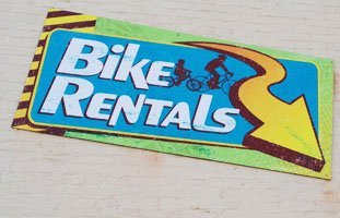 Bike Rentals | Miamisburg, OH | The Bike Way Bike Shop | 937-384-0337 |serving Dayton, OH