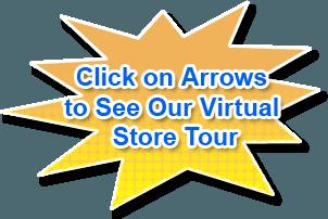 Bike tour | Miamisburg, OH | The Bike Way Bike Shop | 937-384-0337