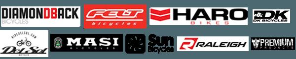 Bike Sales | Miamisburg, OH | The Bike Way Bike Shop | 937-384-0337