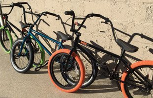 Bike Accessories | Miamisburg, OH | The Bike Way Bike Shop | 937-384-0337 | serving Dayton, OH