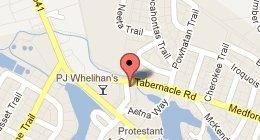 Medford Lakes Laundromat 32 Trading Post Way Medford Lakes, NJ 08055