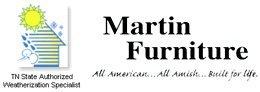 New Constructions - Murfreesboro, TN - Martin Construction