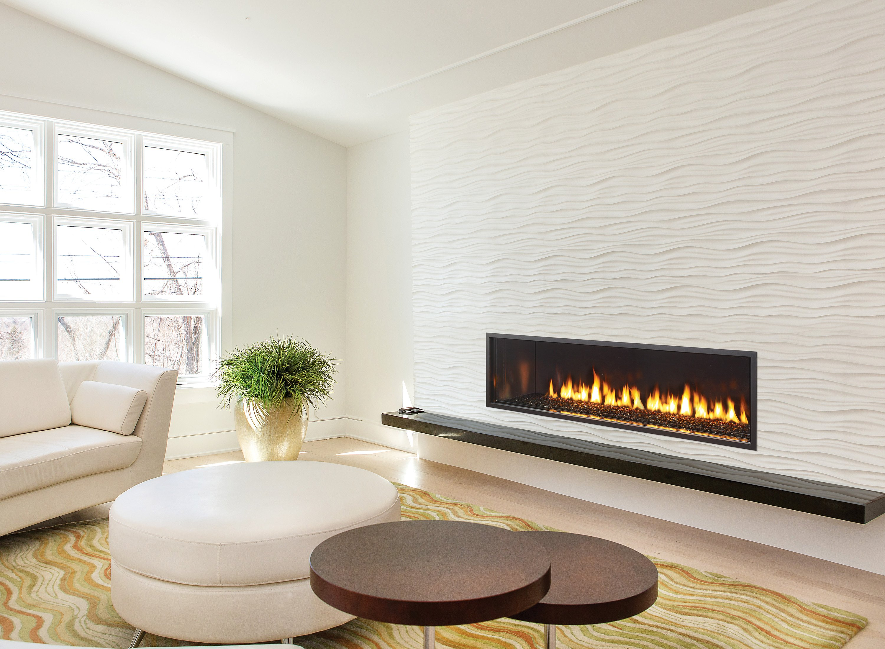 city series fireplaces fireplaces robbinsville nj