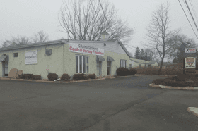 Central Jersey Fireplace 609-610-3808