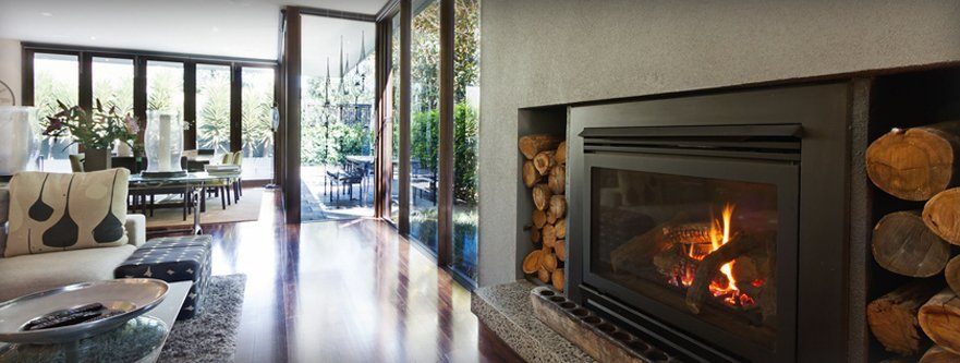 Wood fireplace inserts installation robbinsville nj wood fireplace teraionfo