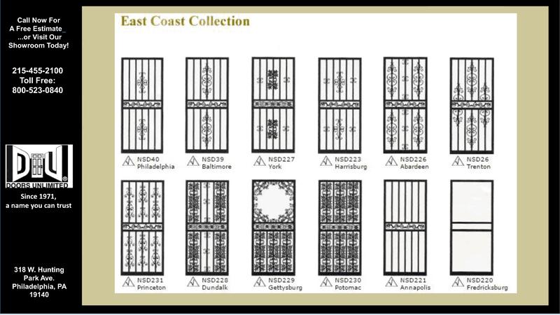 security screen of doors interior metal with door home storm inspiration awesome