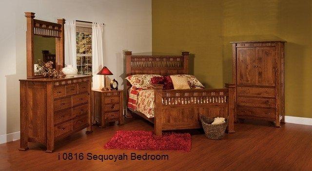 i 0816 Sequoyah Bedroom