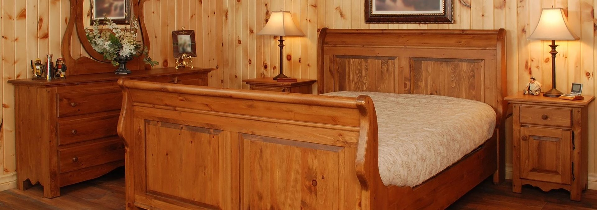 Benchley S Amish Furniture Amp Gifts Furniture Store