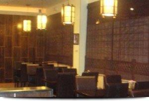 Japanese Cuisine | New Hartford, NY | Sumo Japanese Steakhouse | 315-768-8885
