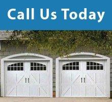 Garage Door Installation   Cedar Rapids, IA   Pappas Garage Door