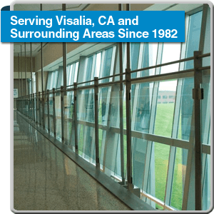 Window Glass Repair Visalia Ca Discount Glass Glass Windows Serving Visalia
