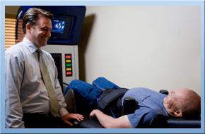 Kingston, NY - Dr. Linda I. Mandic-O'Sullivan - Chiropractor