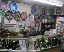Gift Items - Belle Vernon, PA - Classic Floral & Gift Shop