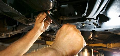 Engine Work   Paoli, PA   Paoli Auto Repair Inc.   610-644-2060