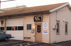 Automobiles   Paoli, PA   Paoli Auto Repair Inc.   610-644-2060