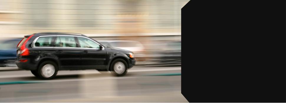 Exhaust Systems | Paoli, PA | Paoli Auto Repair Inc. | 610-644-2060