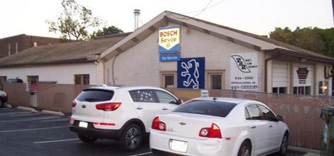 Vehicles | Paoli, PA | Paoli Auto Repair Inc. | 610-644-2060