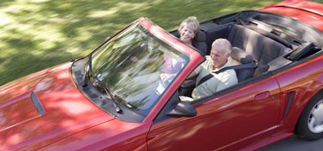 Automotive Links | Paoli, PA | Paoli Auto Repair Inc. | 610-644-2060
