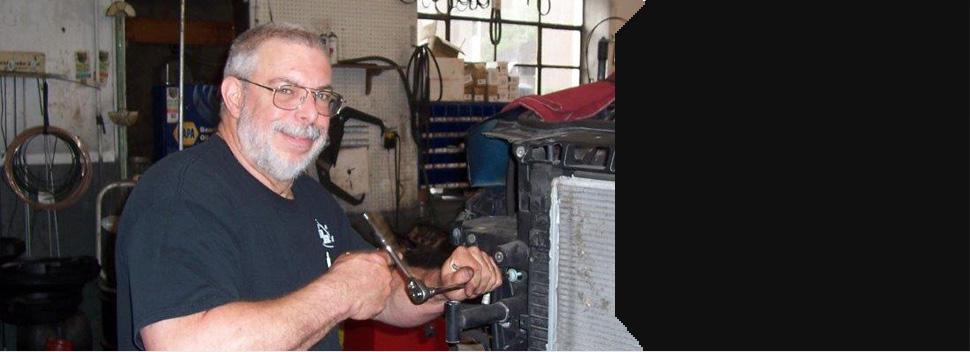 Auto Maintenance   Paoli, PA   Paoli Auto Repair Inc.   610-644-2060