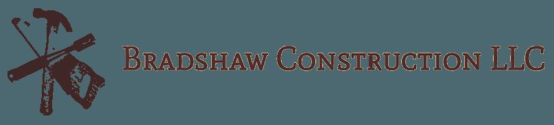 Bradshaw Construction - Logo