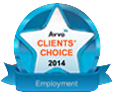 Client's Choice Employment 2014