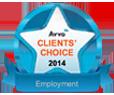 clients choice empl2014