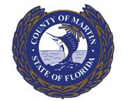 law practice | Stuart, FL | Stuart M Address P.A. | 772-781-8003