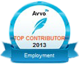 Top contributor - Stuart M Address P.A. - Stuart, FL