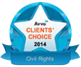 clients-choice-2014civilrights