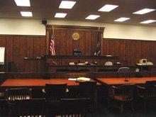 Attorney At Law - Wausau, WI - Cveykus Law Office