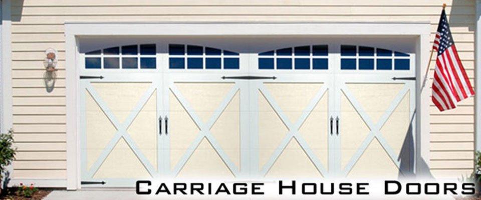 Midstate Overhead Doors Inc Maintenance Tips Decatur Il