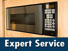 Appliance Repair - Saint George, UT - Appliance Specialists - Mike McGregor