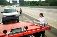 Towing & Recovery | Ruston, LA | American Towing | 318-243-0871