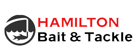 Hamilton Bait & Tackle