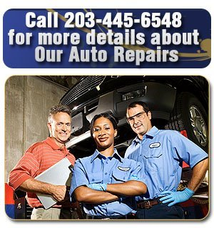 Precision Transmission LLC - Call 203-445-6548  for more details about  Our Auto Repairs