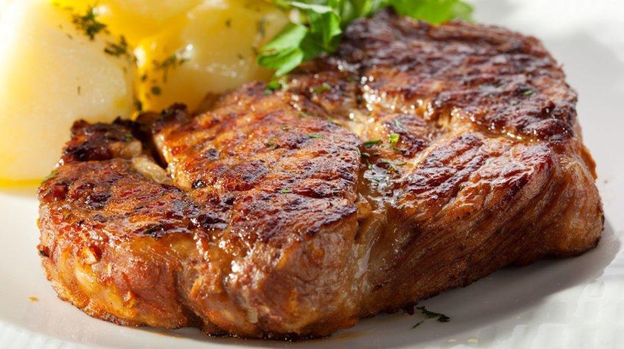 fairmont butcher block fresh meats fairmont mn