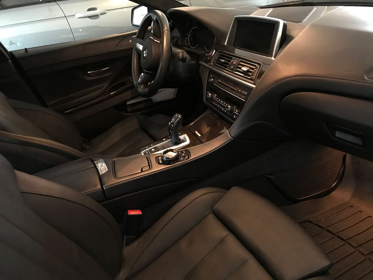 the interior steam clean deer auto ab tips cleaning detailing from mar march car express red simplified professional