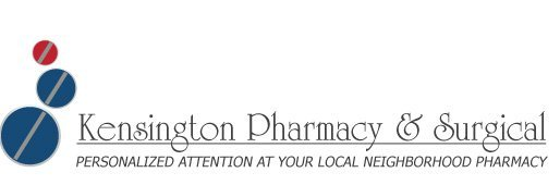 Kensington pharmacy surgical drugstore west babylon ny pharmacy west babylon ny kensington pharmacy surgical 631 482 reheart Gallery