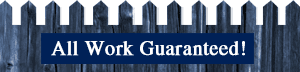 Access gates - Traverse City, MI - Durable Fence Inc.  - All Work Guaranteed!
