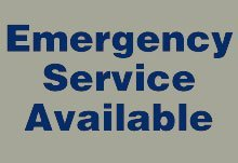 Emergency Service Available - Rantoul, IL - Petmecky Tree Service