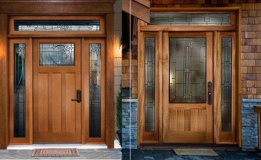 Doors Entry Doors Big Bear City Ca