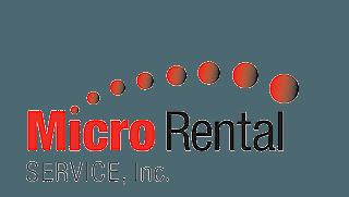 Computer Rental | Allison Park, PA | Micro Rental Service | 412-487-5226
