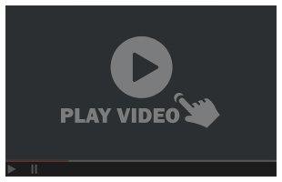 Micro Rental Service Video