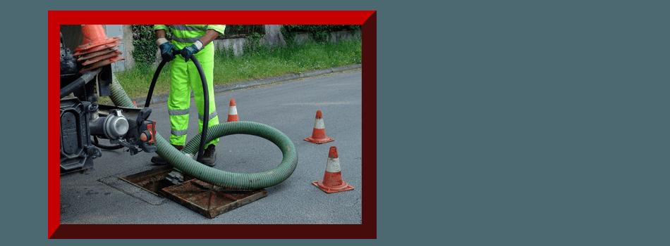 Septic Tank Pumping | Quarryville, PA | Devonshire Septic Tank Service | 717-786-1998