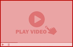Devonshire Septic Tank Service Video