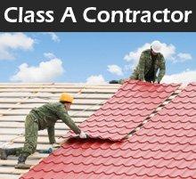 Metal Contractor - Lynchburg, VA - Consumers Dornin-Adams Inc.