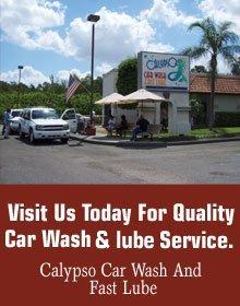 Car wash naples fl calypso car wash and fast lube car wash naples fl calypso car wash and fast lube visit us solutioingenieria Gallery